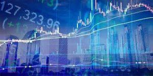 Analisi finanziaria e di bilancio: elementi e termini principali