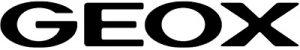 Geox spa logo