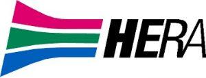 Hera spa logo