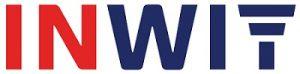 inwit spa logo
