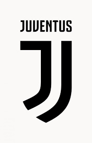 Juventus FC spa analisi dati bilancio 2017