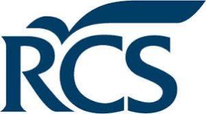 RCS Mediagroup spa logo